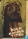 Boek zonder titel