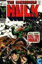 The Incredible Hulk 120