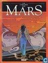 Le lièvre de Mars 1