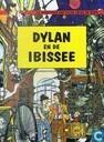 Dylan en de Ibissee