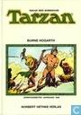 Tarzan (1948)