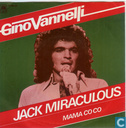 Jack Miracoulos