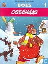 Ossehaas