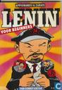 Lenin voor beginners