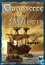 Carcassonne Mayflower
