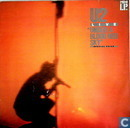 Live - Under a Blood Red Sky