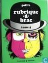 Rubrique-à-brac 4