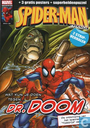 Spider-Man Magazine 30