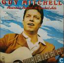 American Legend- 16 Greatest Hits