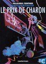 Le prix de Charon
