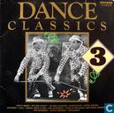 Dance Classics 3