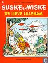 De lieve Lilleham