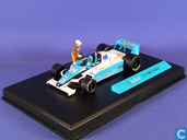 Vaillante F1-1982 Turbo