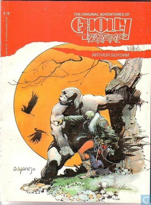 Classic Comic Covers - Page 3 4d0cd380-b1f2-012c-fb2f-0050569428b1