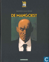 De Mangoest