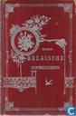 Oudste item - Kleine Belgische printengeschiedenis