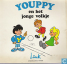 Youppy en het jonge volkje