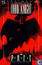 Legends of the Dark Knight # 11