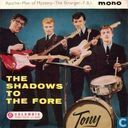 The Shadows to the fore