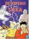De erfenis van Siska