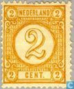 Printing Stamps