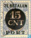 Most valuable item - Internal transfer seal