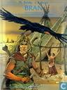 Bran - Legenden geboren uit de maalstroom van de noorderwinden