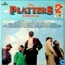 The Platters Collection