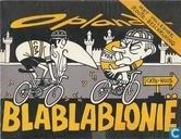 Blablablonië