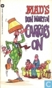 Mad's Don Martin carries on