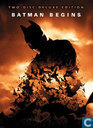 DVD/video/Blu-ray etc. - DVD - Batman Begins