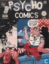 Psycho Comics