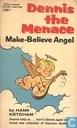 Make believe Angel