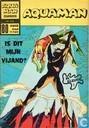 Aquaman 16