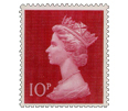 Stamp catalogue
