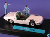 Vaillante GT-X1