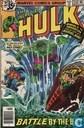 The Incredible Hulk 233