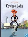 Cowboy John
