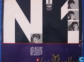 Les Beatles N 1