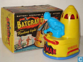 Batman Batcraft