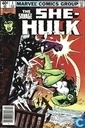 The Savage She-hulk 3