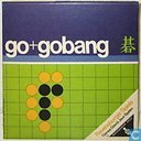 Spellen - Go - Go+Gobang