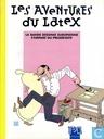 Les aventures du latex - La bande dessinée européenne s'empare du préservatif