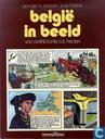 België in beeld - Van prehistorie tot heden