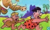Fred en Barney