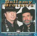 Bellamy Brothers & Friends