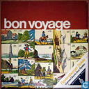 Bon Voyage