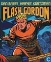 Flash Gordon - The complete daily Strips November 1951-April 1953