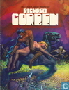 The Odd Comic World of Richard Corben