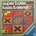 Super Boter Kaas &amp; Eieren